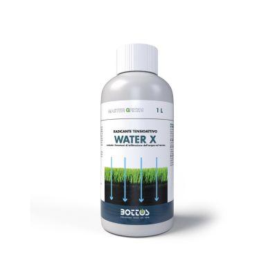 MASTER GREEN WATER X BOTTOS DA KG 1
