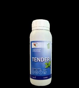 INGREENSAFE TENDER 250 ML